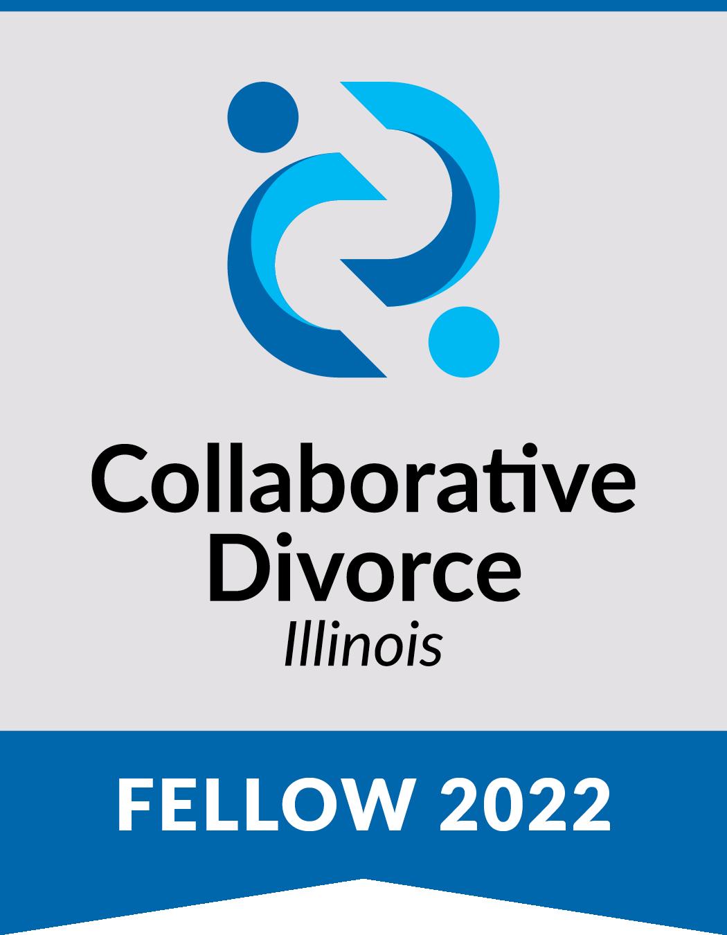 Collaborative Divorce Illinois