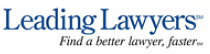 Leading Lawyers