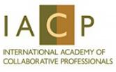 International Academy of Collaborative Professionals