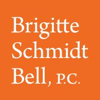 Brigitte Bell Logo