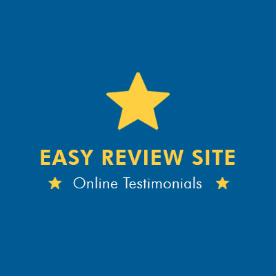 Brigitte Bell Easy Review